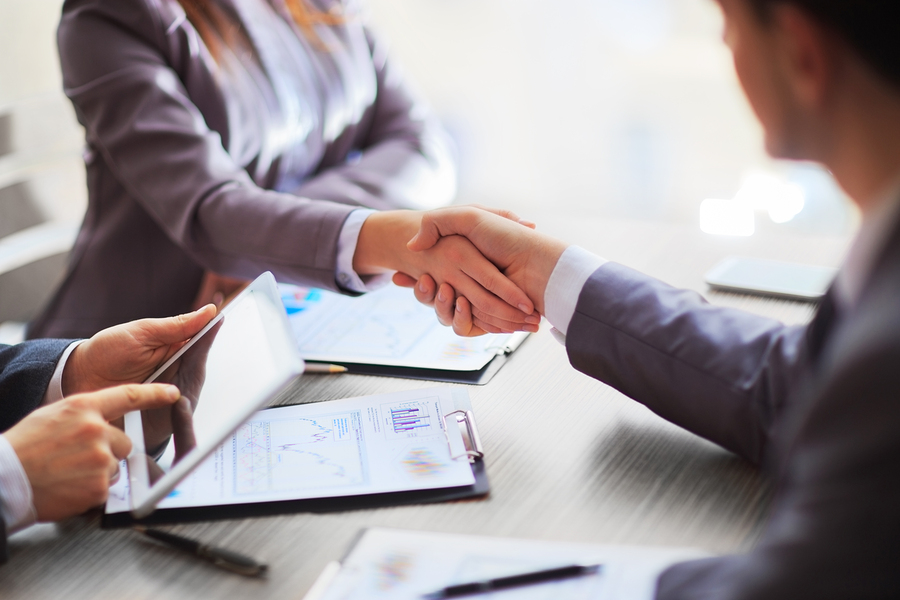What Asset Based Finance Could Provide For Your Organization
