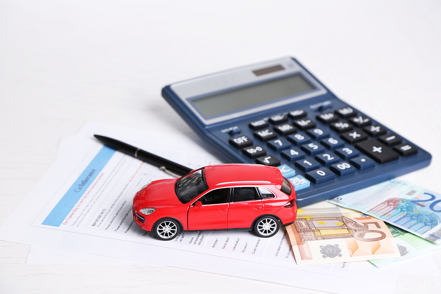 Things to understand about Modified Auto Insurance