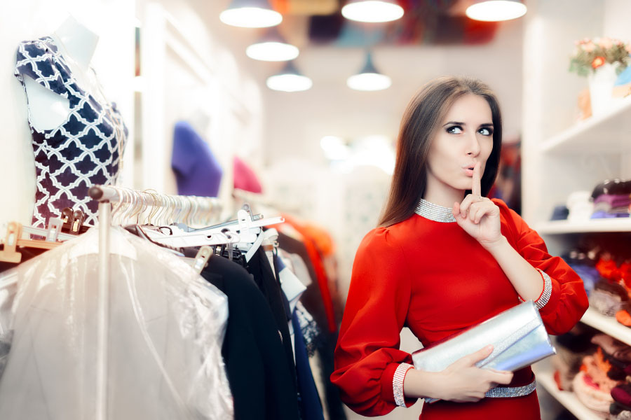 Mystery Shopping And It Is Rewards