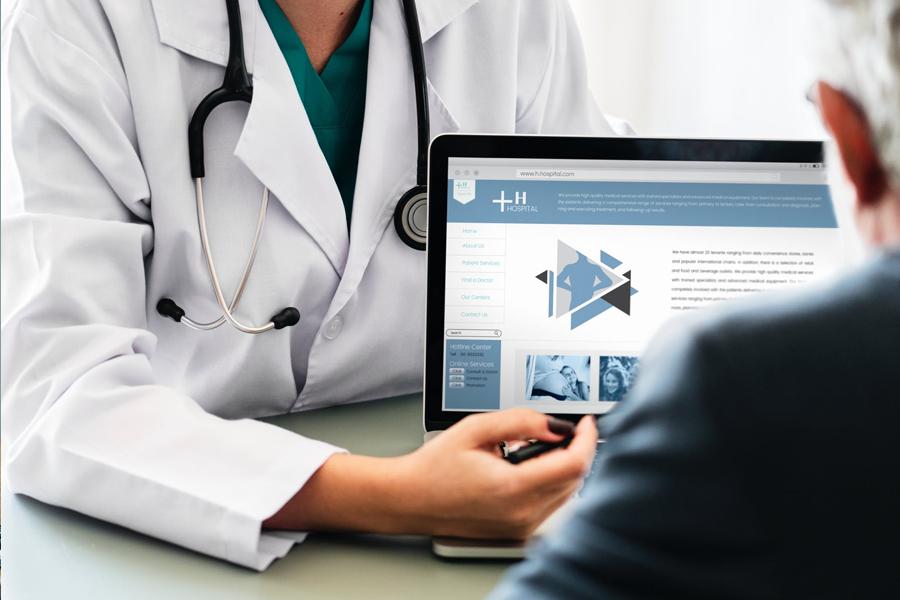 Affordable Health Insurance in Washington
