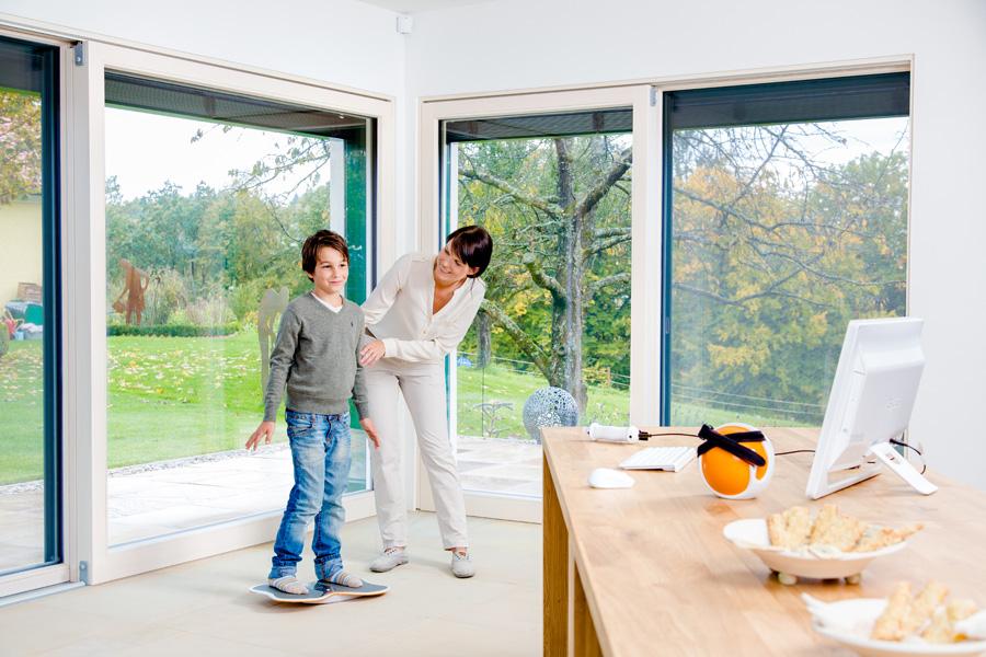 Home Rehabilitation Tips
