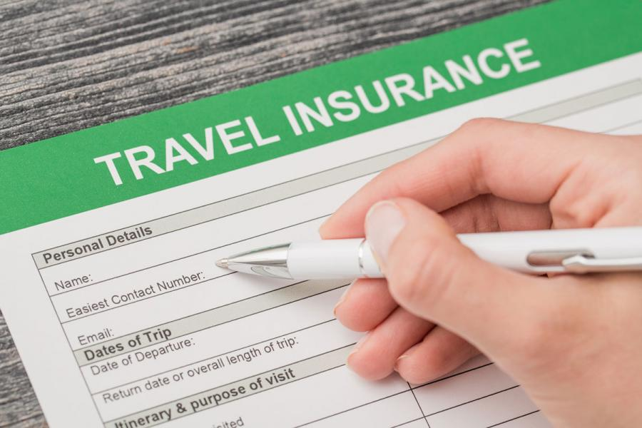 Travel Insurance Choices for Traveling Abroad