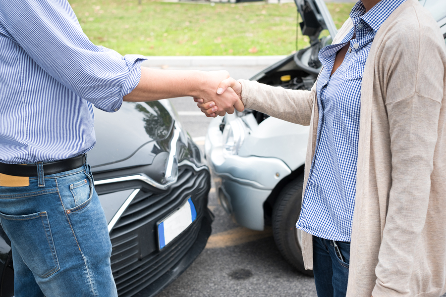 Vehicle Accident Settlements – How you can Negotiate More Income Using the Auto Insurer