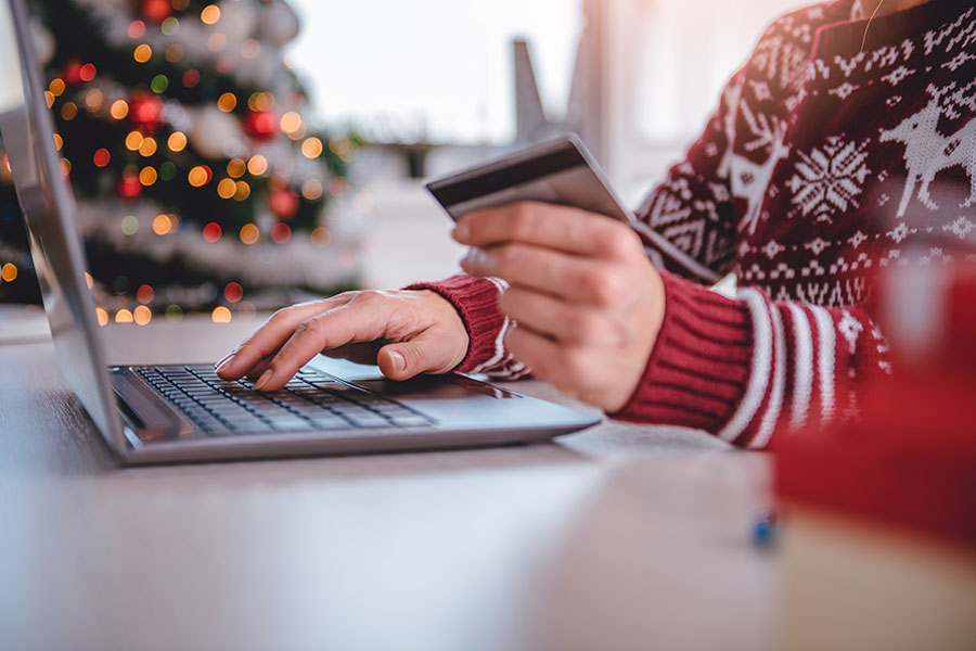 Online Black Friday Shopping – Be Considered A Smart Shopper
