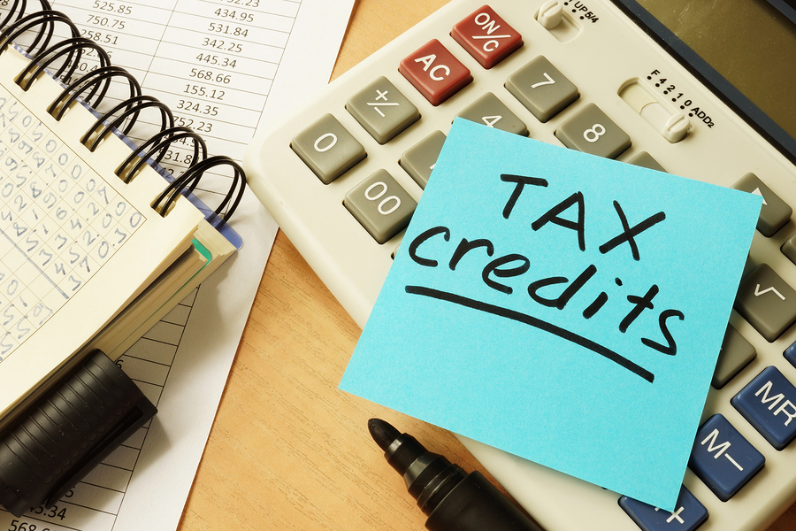 How You Can Leverage SRED (SR and Erectile dysfunction) Tax Credit Financing And Factoring for money Flow