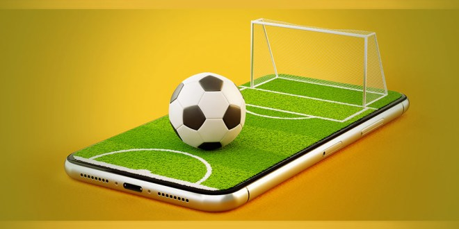 How to choose the best online gambling website for football?