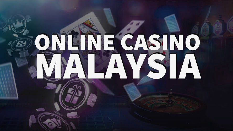 Services the Best Online Casino Malaysia can Provide