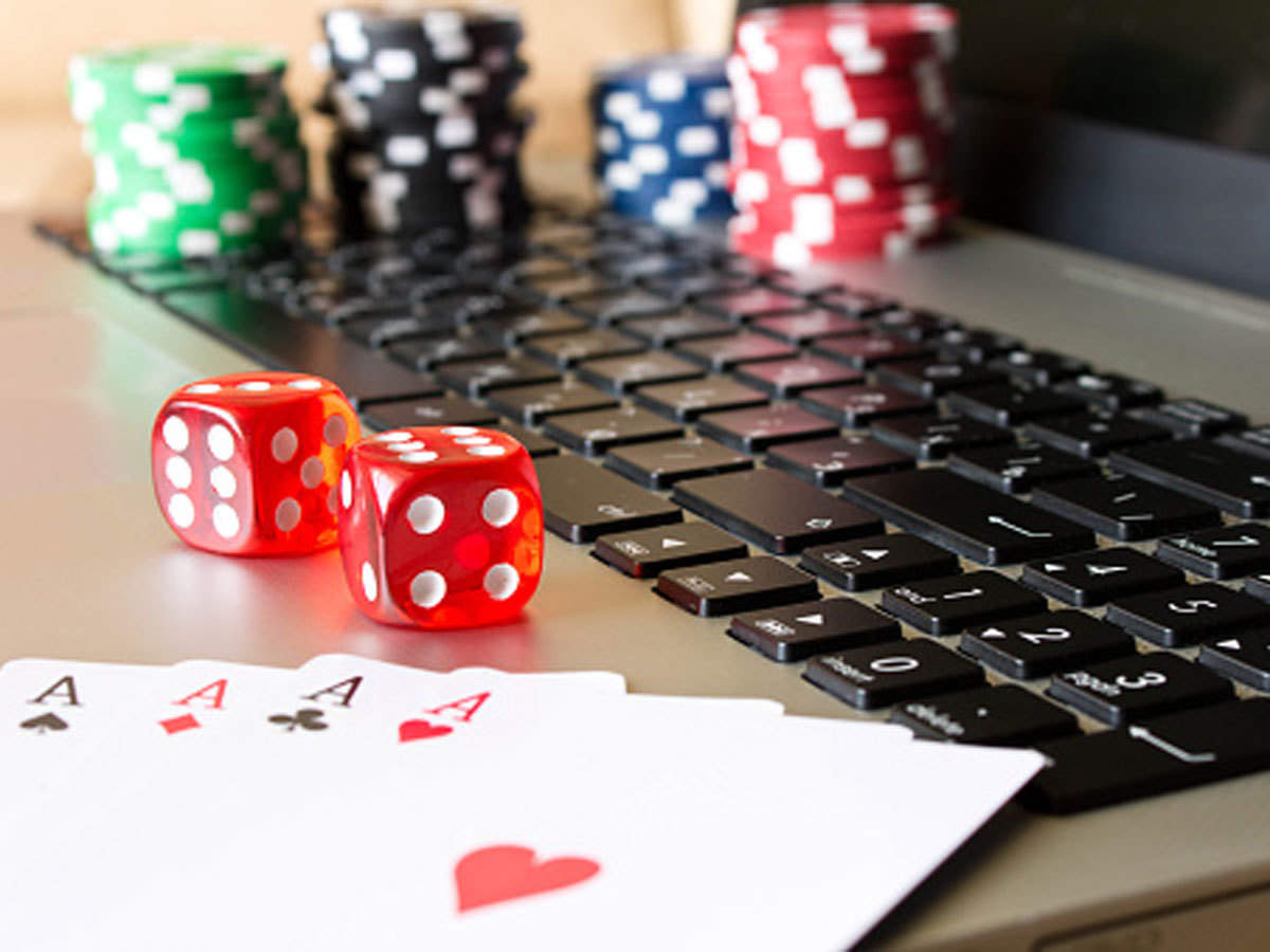 Some of the stunning facts related to the online poker site