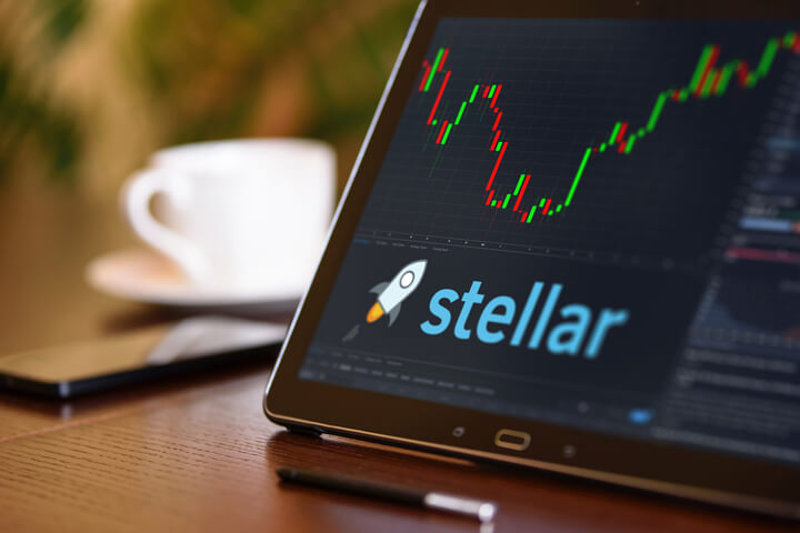 Select a Cryptocurrency Exchange For Stellar Lumens