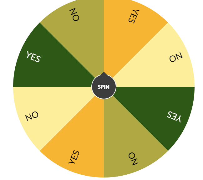 If anyone is looking for a tool to make the decision simpler! Pay attention here