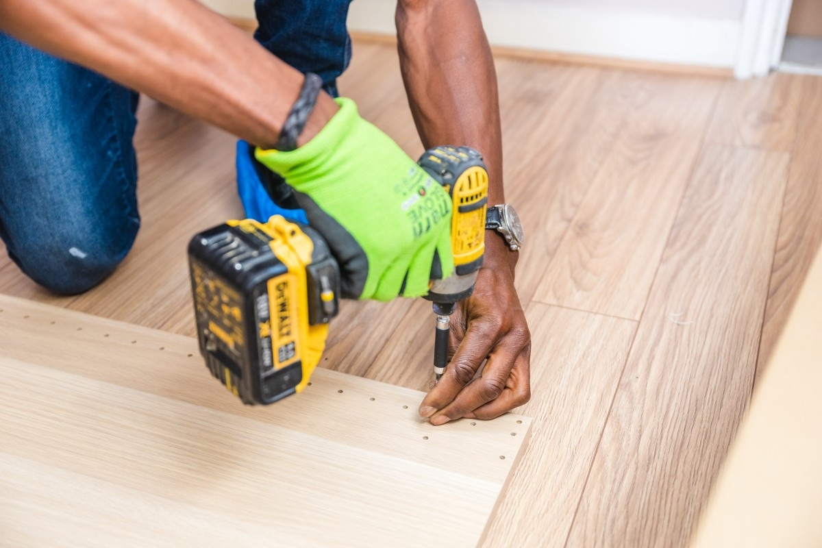 Are You Aware of How Local SEO Can Boost Your Flooring Business?