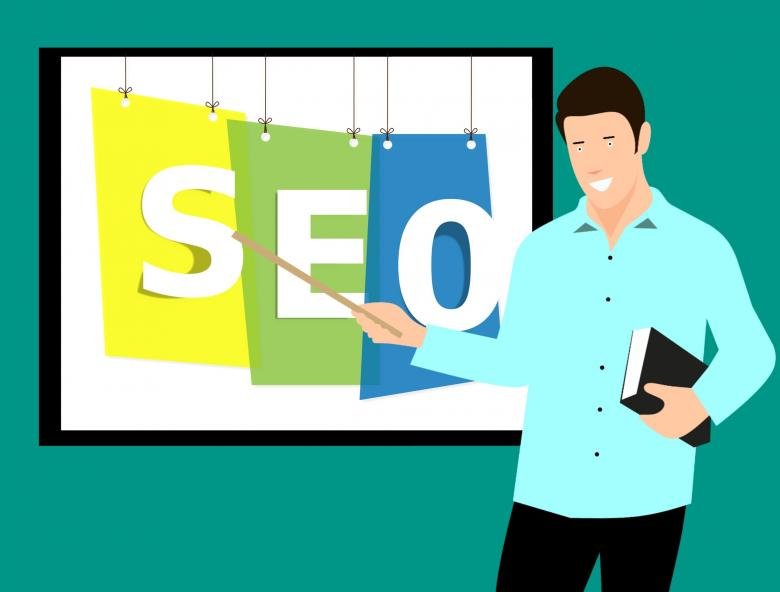 Free SERP Checker: How to find best one?