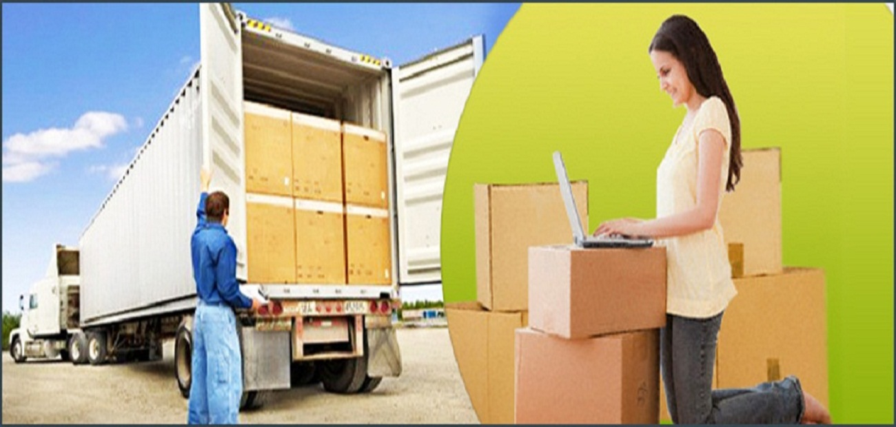 Why Hire the Services of Movers